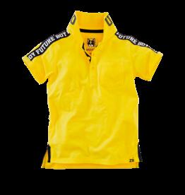 Z8 Z8 Art shirt lemon S20B