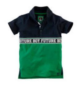 Z8 Z8 Art shirt Adam  S20B