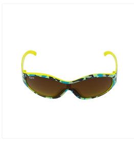 Quapi Quapi Sunglass10 Green