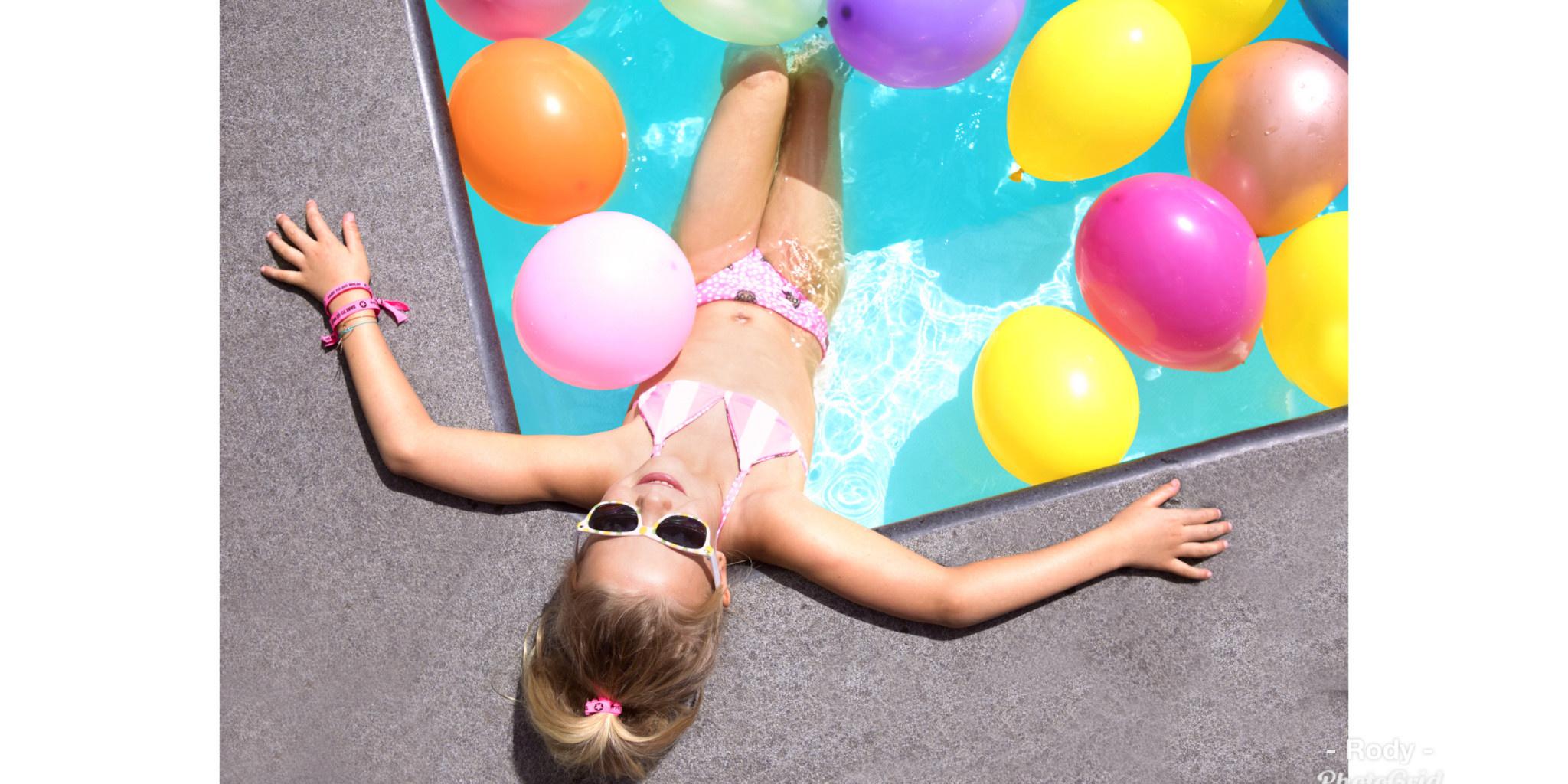 B.Nosy B.Nosy. Y003-5002 Bikini S20G
