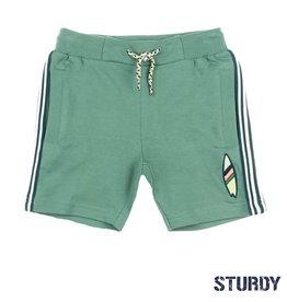 Sturdy Sturdy 721.00083 short army S20B