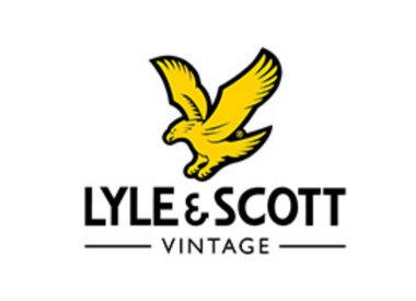 Lyle Scott