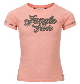 Looxs Looxs 2013-5466 T-shirt S20G