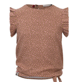 Looxs Looxs 2013-5173-22 girls top S20G