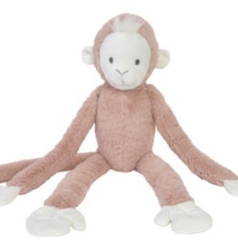 Happy Horse Happy Horse Peach Hanging Monkey no.3 84 cm