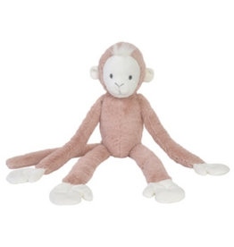 Happy Horse Happy Horse Peach Hanging Monkey no.2 42 cm