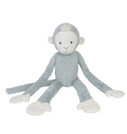 Happy Horse Happy Horse Teal Hanging Monkey no.2 42 cm