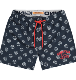 Vingino Vingino Xill Short Dark blue S20B