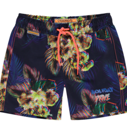 Vingino Vingino Xelano Short Multi colour S20B