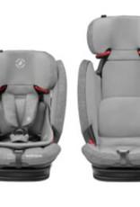 Maxi Cosi Maxi Cosi Titan Pro autoatoeltje van 329,- voor 249,-