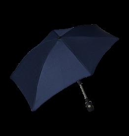 Joolz Joolz Uni  Parasol classic blue