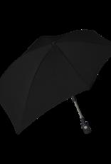 Joolz Joolz Uni Parasol brilliant black