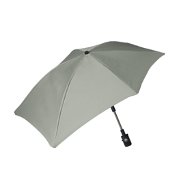 Joolz Joolz Uni  Parasol daring grey