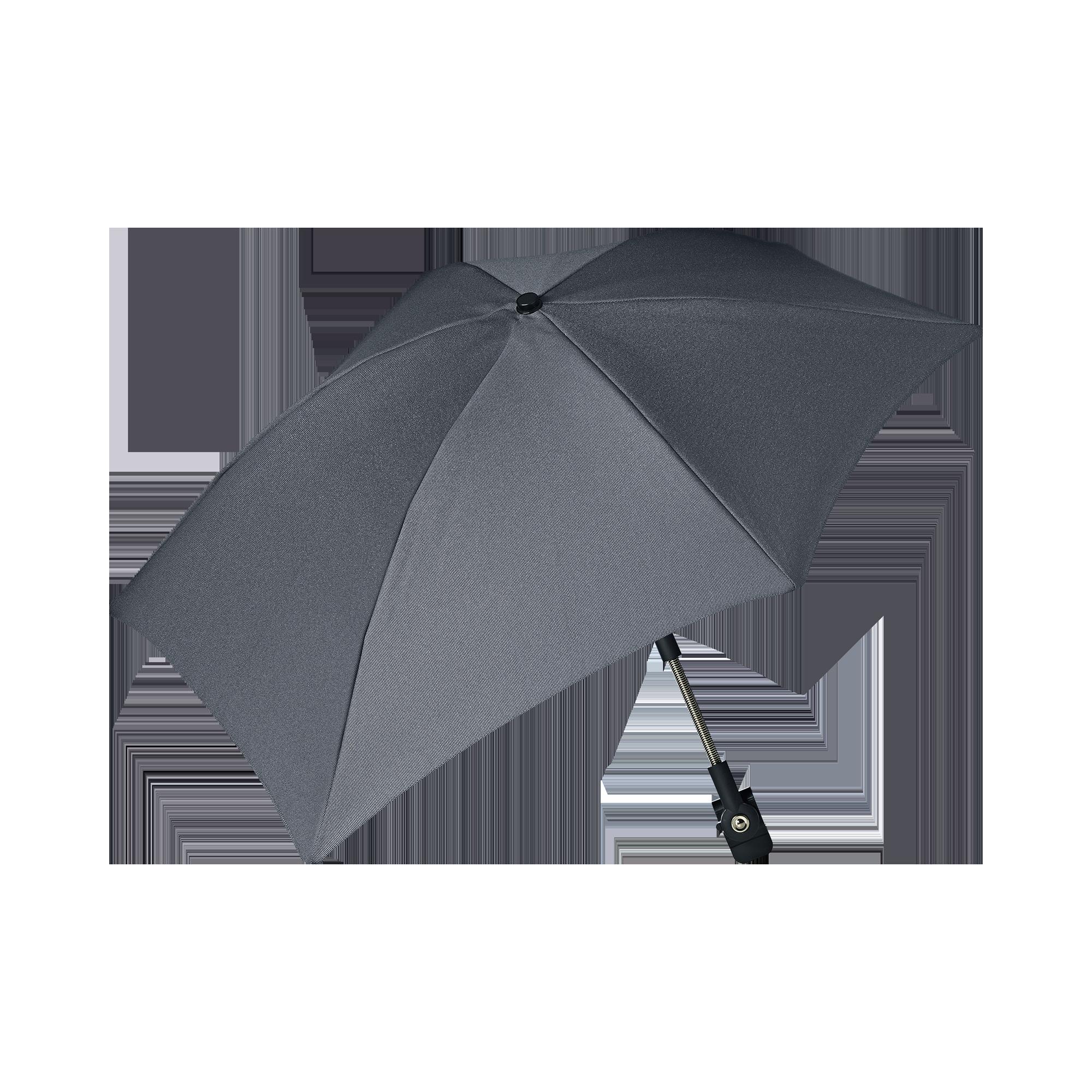 Joolz Joolz Uni Parasol gorgeous grey