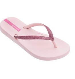 Ipanema Ipanema Lolita light pink