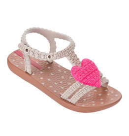 Ipanema Ipanema my firts ipanema Brown/Pink
