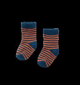 Z8 Z8 Tuscon Bluebird sokken W20B