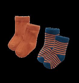 Z8 Z8 Tucson Copper Blush sokken W20B
