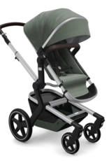 Joolz Joolz Day+ Kinderwagen Marvellous Green