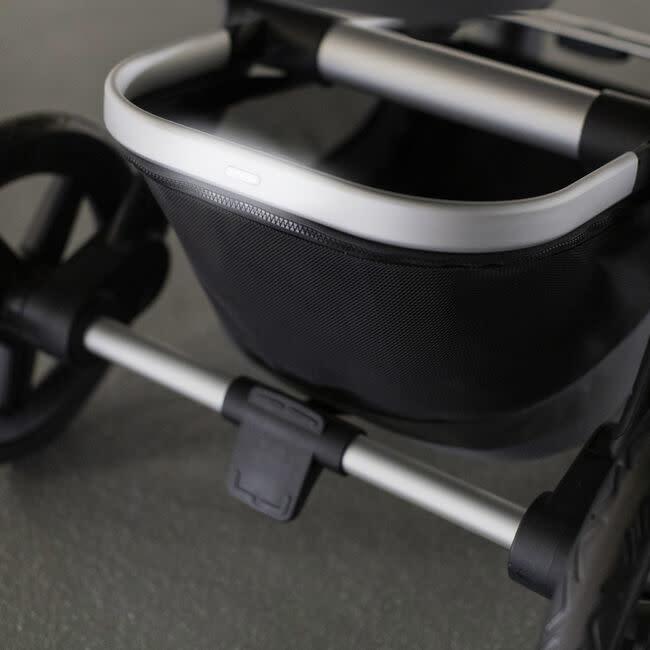 Joolz Joolz Day+ Kinderwagen Gorgeous Grey
