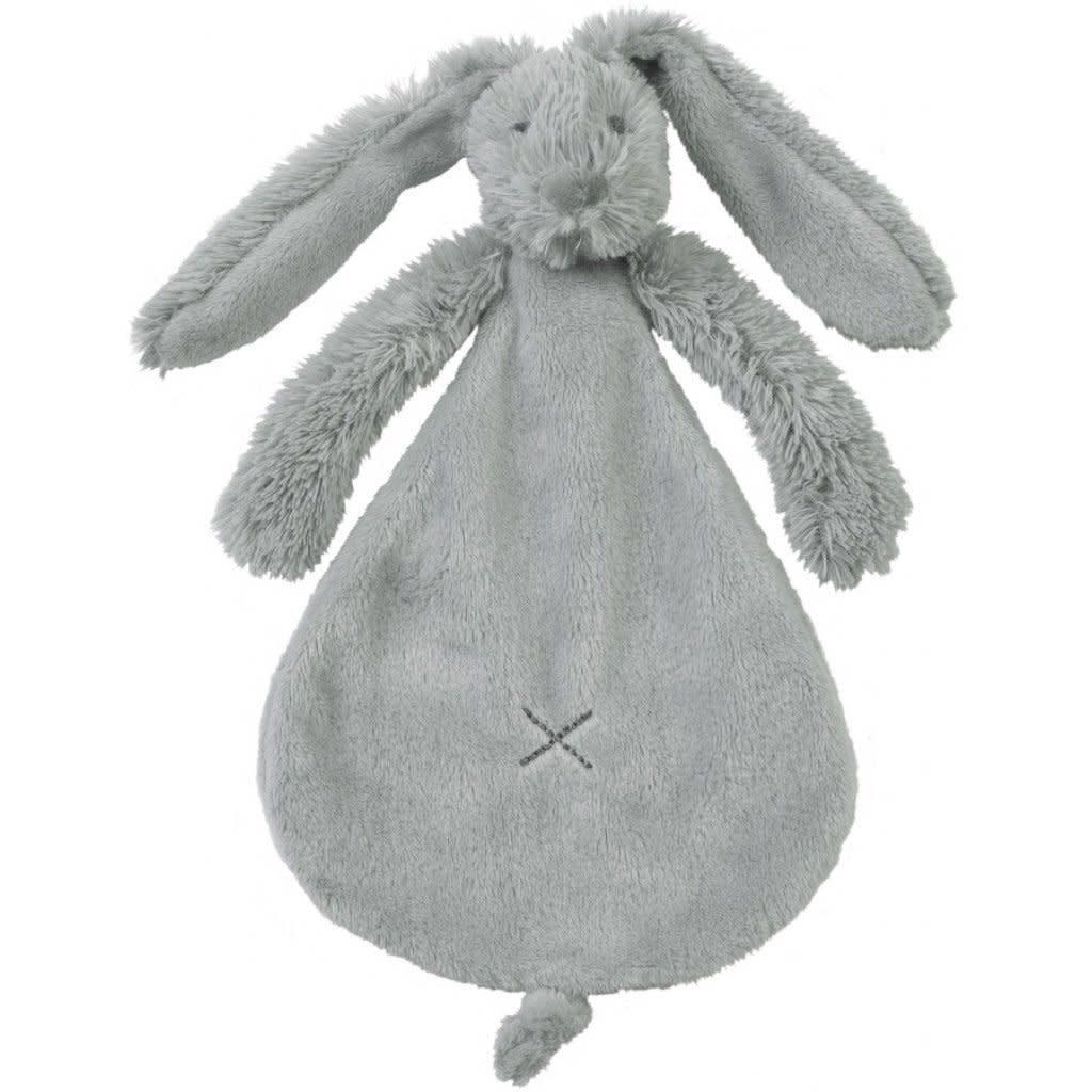 Happy Horse Happy Horse Grey Rabbit Richie Tuttele