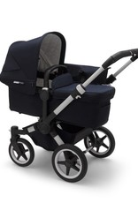 Bugaboo Bugaboo Donkey3 Mono Classic collection Dark Navy