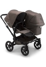 Bugaboo Bugaboo Donkey3 Duo Mineral collection Taupe