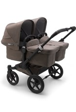 Bugaboo Bugaboo Donkey3 Twin Mineral collection Taupe