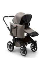 Bugaboo Bugaboo Donkey2 Mono Mineral Collection Taupe