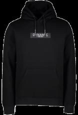 Cars Cars Pearser hoodie Black W20B