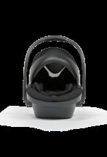 Joolz Joolz  iZi Go modular X1 by  BeSafe universeel Black