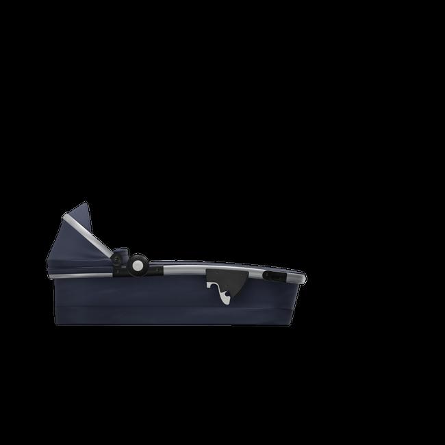 Joolz Joolz Geo uitbreidingsset.  classic blue