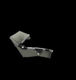 Joolz Joolz Geo uitbreidingsset.  daring grey