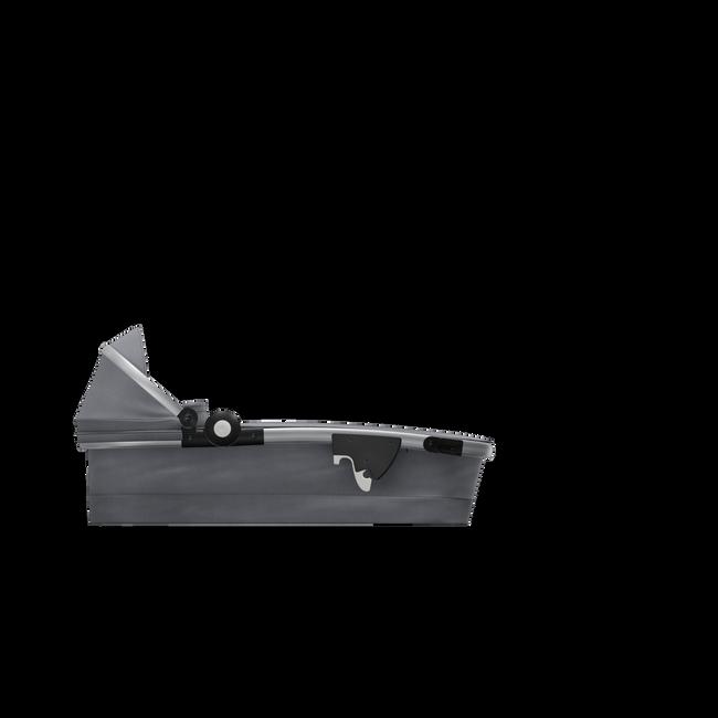 Joolz Joolz Geo uitbreidingsset.  gorgeous grey