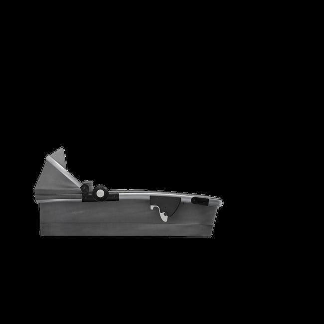 Joolz Joolz Geo uitbreidingsset.  radiant grey
