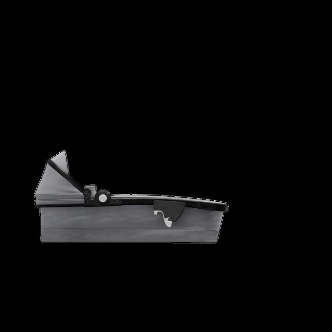 Joolz Joolz Geo uitbreidingsset.  superior grey