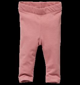 Levv Levv Ziona Legging Old Pink W20G
