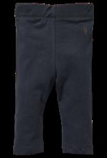 Levv Levv Ziona Legging Dark Grey W20G