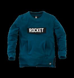 Z8 Z8 Merijn sweater blue