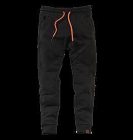 Z8 Z8 Danilo sweatpants black