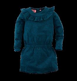 Z8 Z8 Eline dress blue