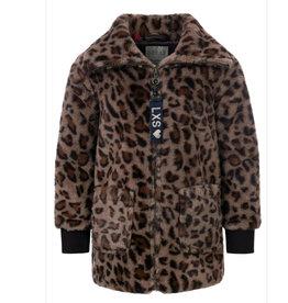 Looxs Looxs 2031-7238-924 jas Leopard AO W20G