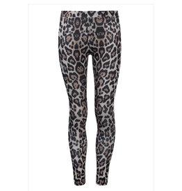 Looxs Looxs 2031-7528-925 legging panther AO W20G