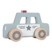 Little Dutch Little Dutch Hulpverleningsauto's