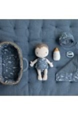 Little Dutch Little Dutch Baby doll Jim
