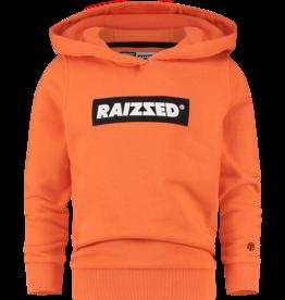 Raizzed Raizzed New York trui orange W20B