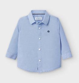 Mayoral Mayoral 113 087 Shirt lavender W20B