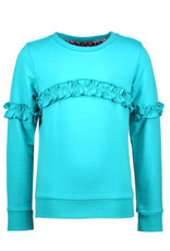B.Nosy B.Nosy. Y008-5342 sweater W20G