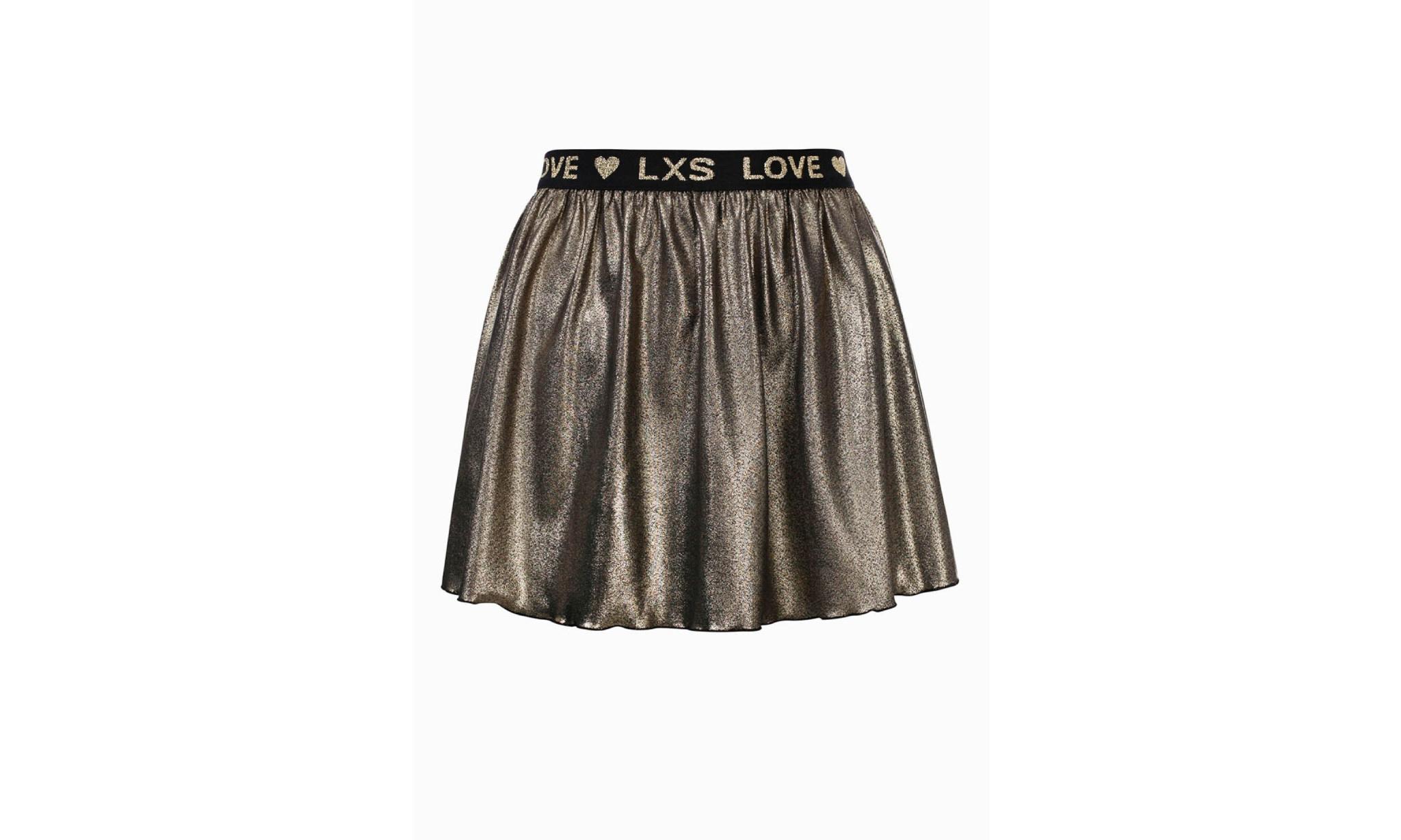 Looxs Looxs 2033-7796-825 rok metallic gold  W20G