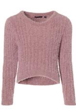 Levv Levv Sweater Kat W20G